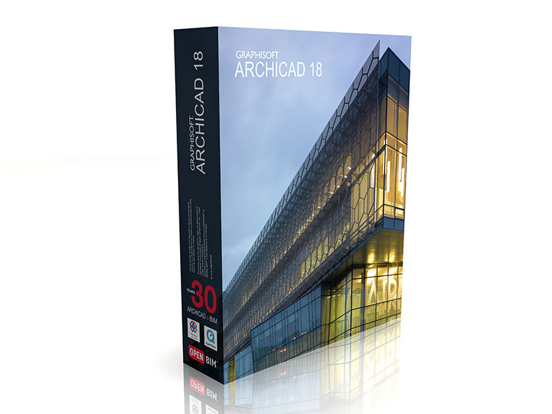 Download archicad 18 free for educational use.